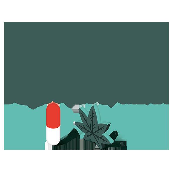 DUID Logo