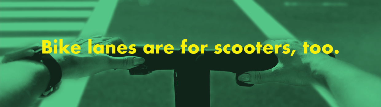 Scooter Mock_sm_Header_text