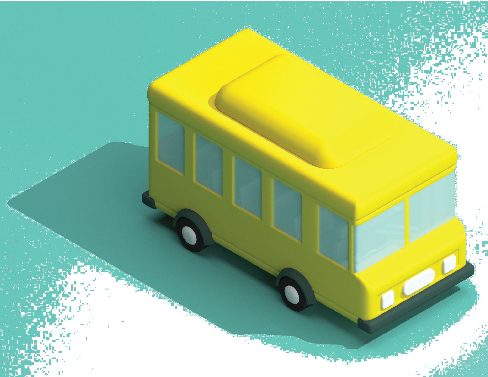 SchoolBus2-01