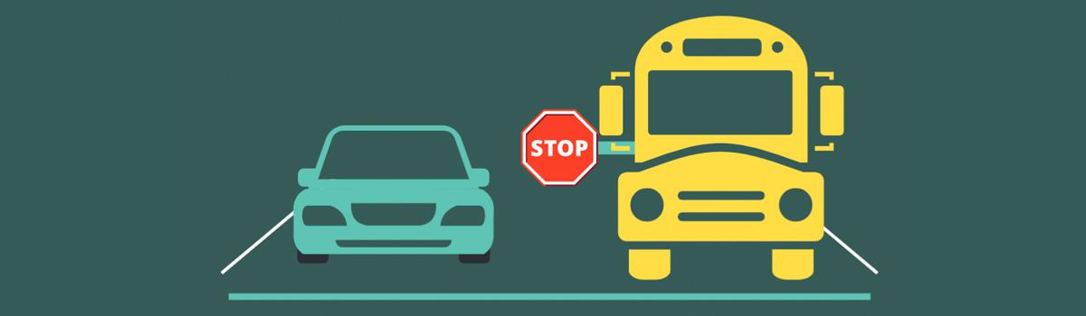 SchoolBus_Safety_header