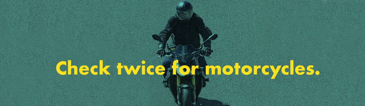 motorcycles_header