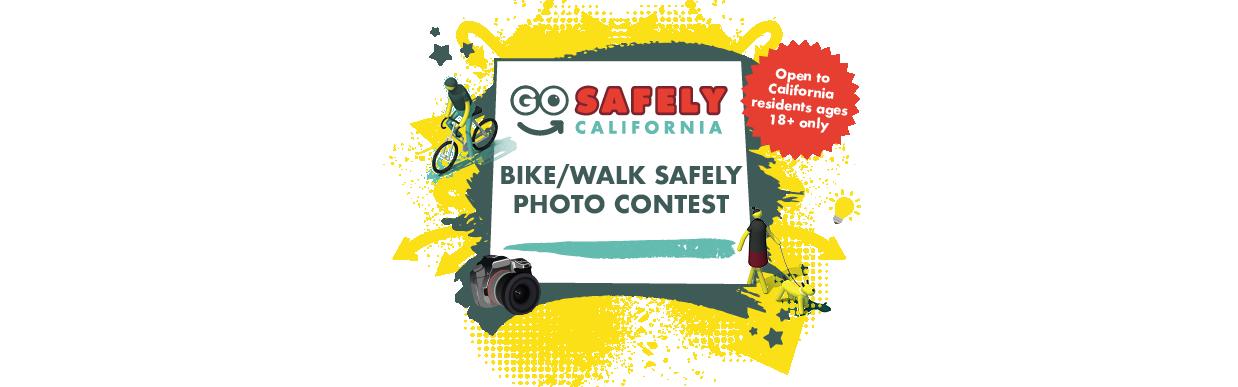 OTS Photo Contest