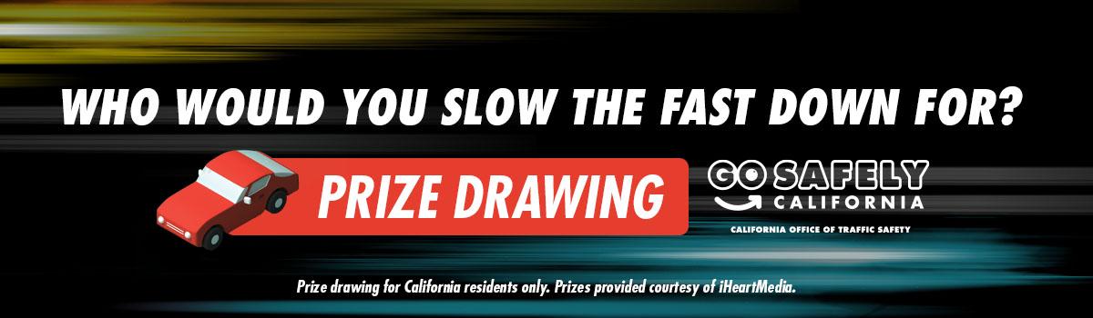 Speeding Drawing Header